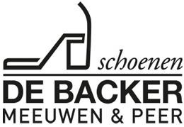 uitstekende kwaliteit nieuwste collectie klassieke stijlen Meeuwen | Schoenen De Backer